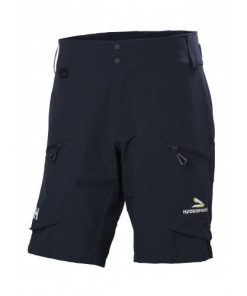 Helly Hansen Heren Zeilbroek HP Dynamic Navy