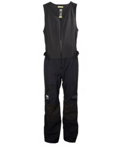 Helly Hansen Heren Zeilbroek HP Foil Black