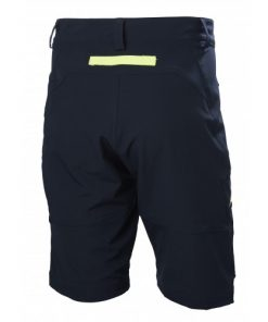 Helly Hansen Heren Zeilbroek HP Softshell Navy 1
