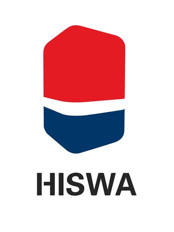 Hiswa Zeilkledingspecialist