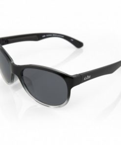 Gill Dames Zeilzonnebril Sienna Sunglasses Zwart 1