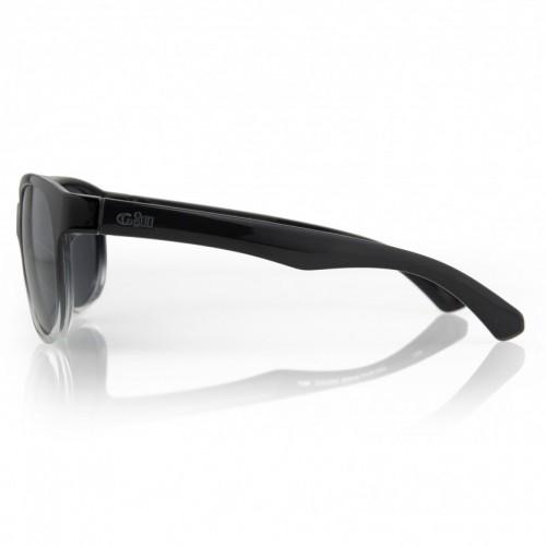 Gill Dames Zeilzonnebril Sienna Sunglasses Zwart 2
