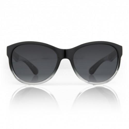 Gill Dames Zeilzonnebril Sienna Sunglasses Zwart