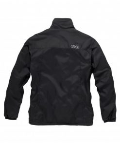 Gill Heren Zeiljas i5 Headwind Jacket Antraciet Oud Model SALE 1