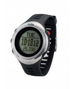 Gill Horloge Regatta Master Watch Zwart