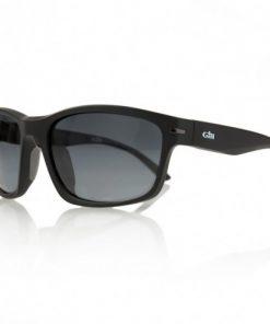 Gill Zeilzonnebril Reflex II Sunglasses Zwart 1