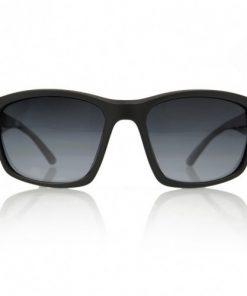 Gill Zeilzonnebril Reflex II Sunglasses Zwart