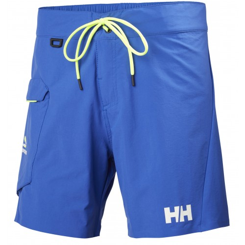 Helly Hansen Heren Zwembroek HP Shore Blue