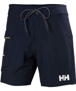 Helly Hansen Heren Zwembroek HP Shore Navy