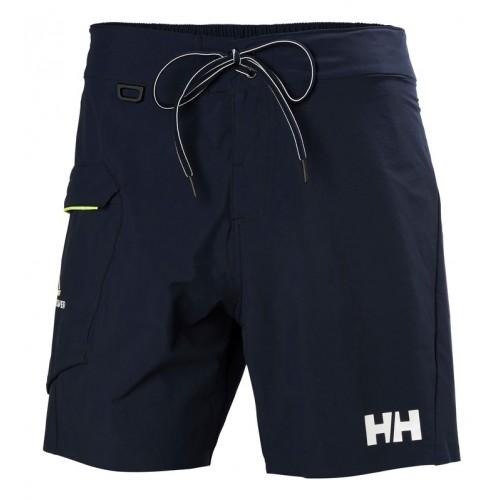 Helly Hansen Heren Zwembroek HP Shore Navy