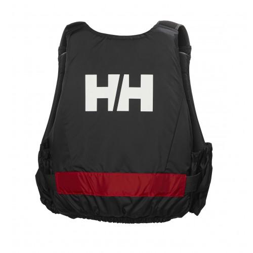 Helly Hansen Zwemvest Rider Navy 1