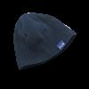 Breton Stripe Muts Fleece Navy