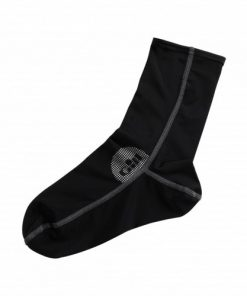 Gill Zeilsokken Stretch Drysuit Socks Zwart
