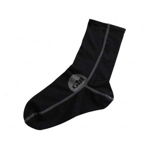 Gill Zeilsokken Stretch Drysuit Socks Zwart