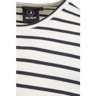Key West Heren T-Shirt Ebeltoft Navy 1