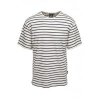 Key West Heren T-Shirt Ebeltoft Navy