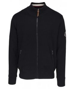 Key West Heren Windstopper Julius Navy