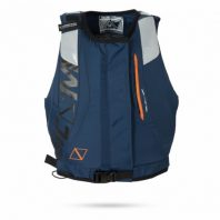 Magic Marine Reddingsvest Competition Blauw Oud Model SALE