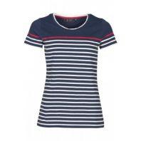 key_west_dames_shirt_navy_pearl_paisley