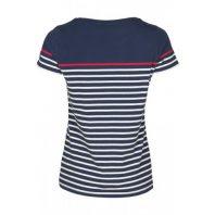 key_west_dames_shirt_navy_pearl_paisley_2