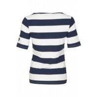 key_west_dames_t-shirt_navy_pearl_kylie_2