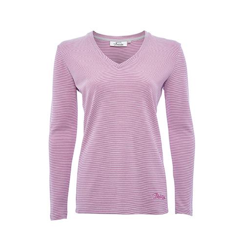 Dubarry Dames Shirt Portumna Cerise