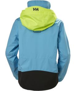 zeilkledingspecialist.nl Helly Hansen Fjord blauw 2