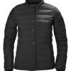 zeilkledingspecialist.nl Urban Liner black