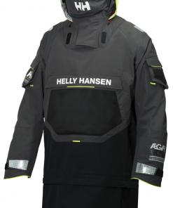 zeilkledingspecialist.nl helly hansen Aegir Ocean Dry Top