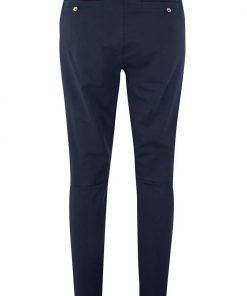 HV polo broek cately navy
