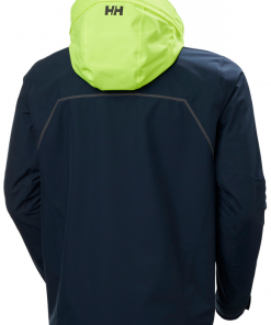 Helly Hansen Foil Light Jacket Zeilkledingspecialist