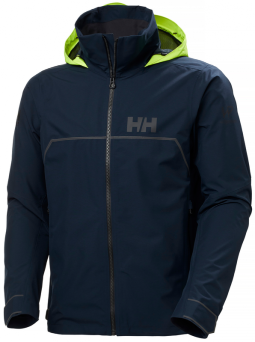 Helly Hansen Foil Light Jacket Zeilkledingspecialist