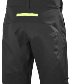 Helly Hansen Dynamic Heren Short Ebony 2