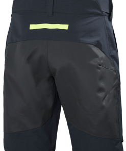 Helly Hansen Dynamic Short Heren Navy 2