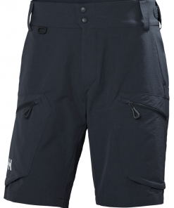 Helly Hansen Dynamic Short Heren Navy
