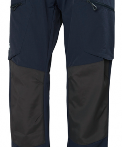 Helly Hansen Heren Dynamic Zeilbroek Navy