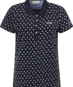 HV Polo Poloshirt dames Tory Navy