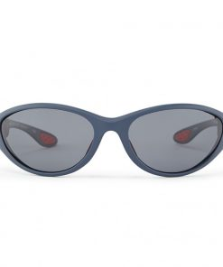 Gill 9473 Zeilzonnebril Classic Sunglasses Grey