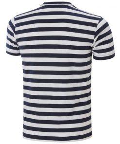 Helly Hansen Box shirt streep 2