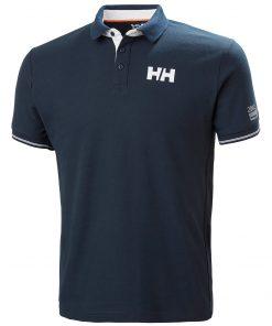 Helly Hansen Shore Poloshirt